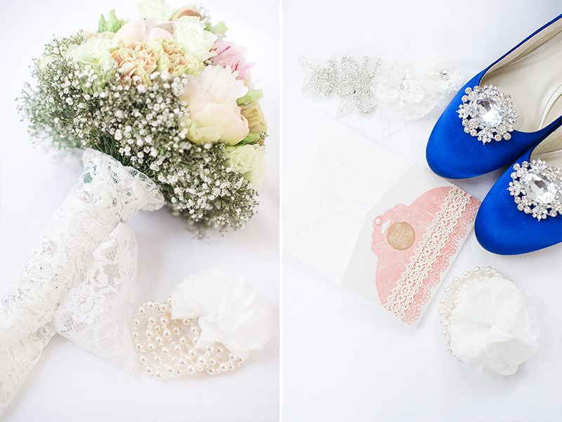 AdobeBridgeBatchRenameTemp6Britta Schunck Fotografie_Weddings (2015)