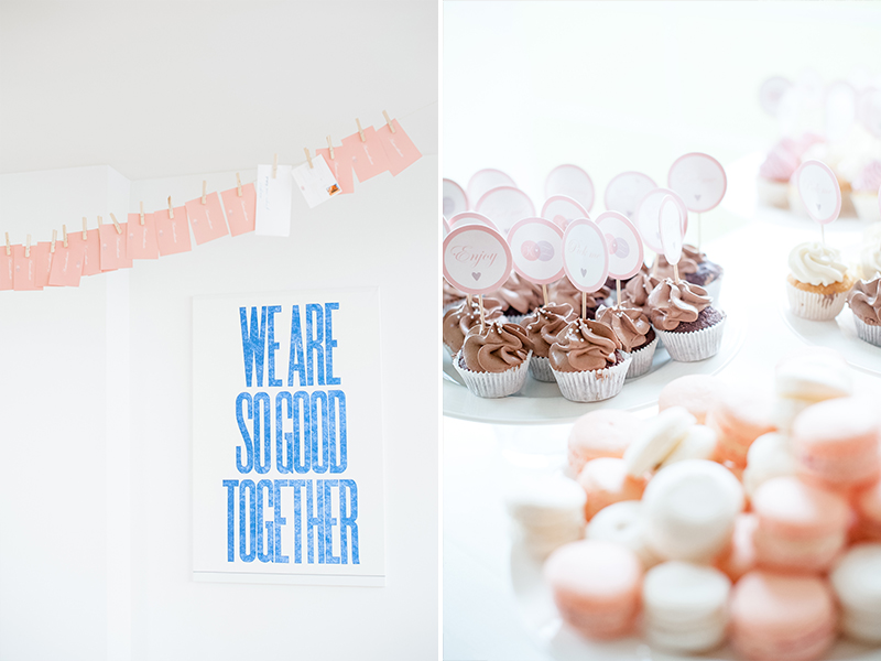 AdobeBridgeBatchRenameTemp8Britta Schunck Fotografie_Weddings (2015)