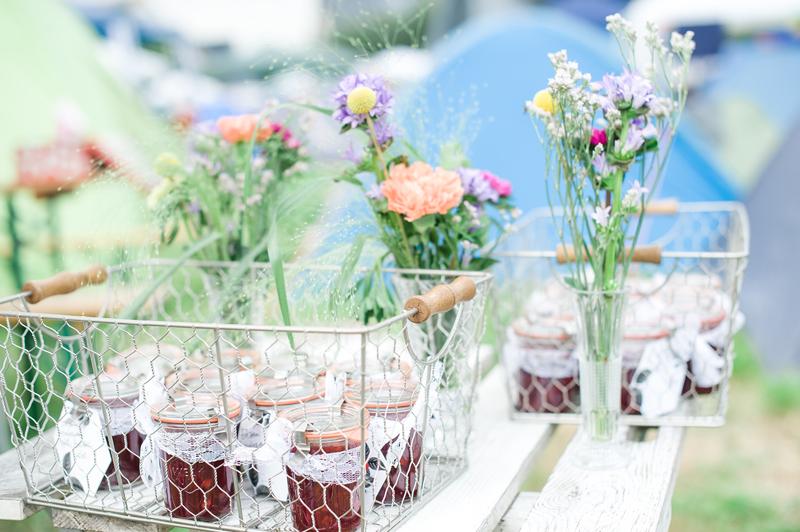 AdobeBridgeBatchRenameTemp9Britta Schunck Fotografie_Weddings (2015)