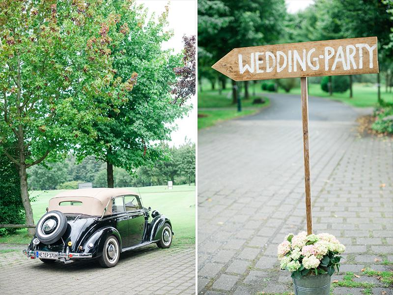 Britta Schunck Fotografie_Weddings (2015)