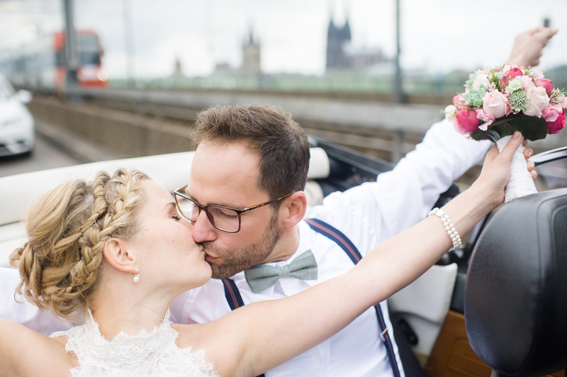 Britta Schunck Fotografie_Weddings (2016)