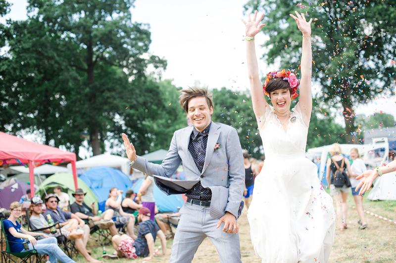 Britta Schunck Weddings