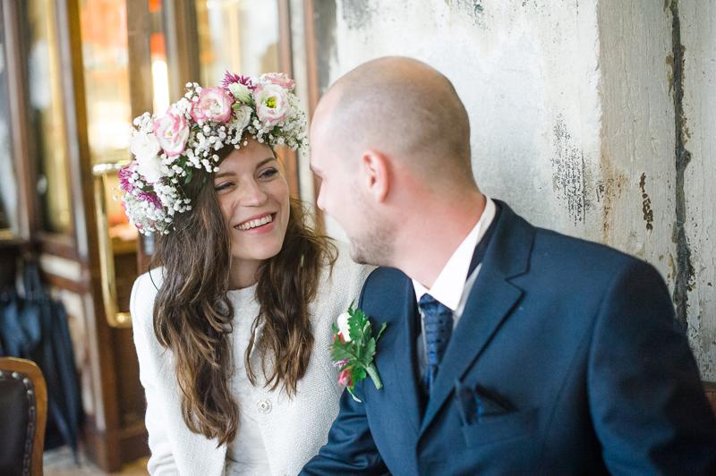 Britta Schunck _Venice Wedding 2015