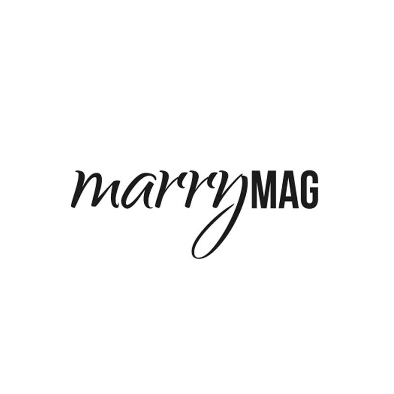 5-marrymag.jpg