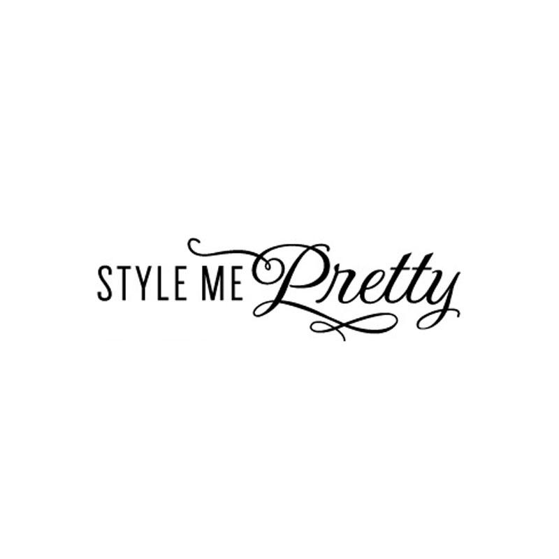 8-style-me-pretty.jpg