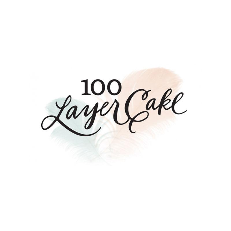 14-100-layer.jpg