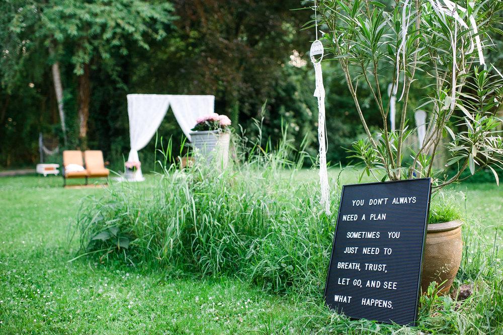 AdobeBridgeBatchRenameTemp53Britta Schunck Photography_bohowedding_gardenwedding.jpg