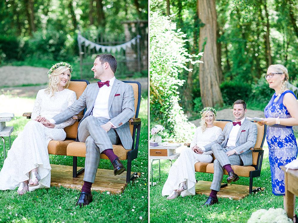 Britta Schunck Photography_bohowedding_gardenwedding.jpg