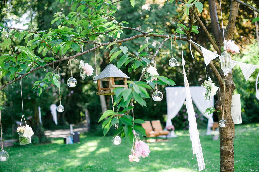 AdobeBridgeBatchRenameTemp49Britta Schunck Photography_bohowedding_gardenwedding.jpg