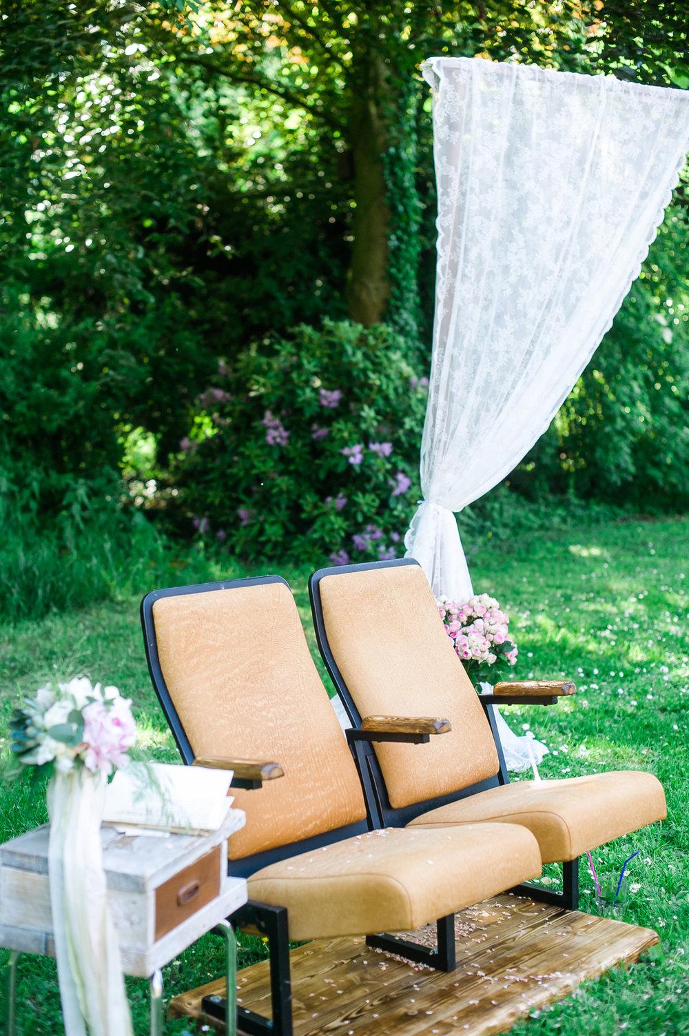 AdobeBridgeBatchRenameTemp47Britta Schunck Photography_bohowedding_gardenwedding.jpg