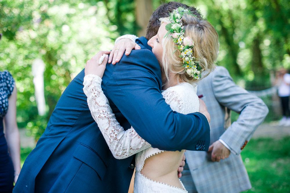 AdobeBridgeBatchRenameTemp45Britta Schunck Photography_bohowedding_gardenwedding.jpg