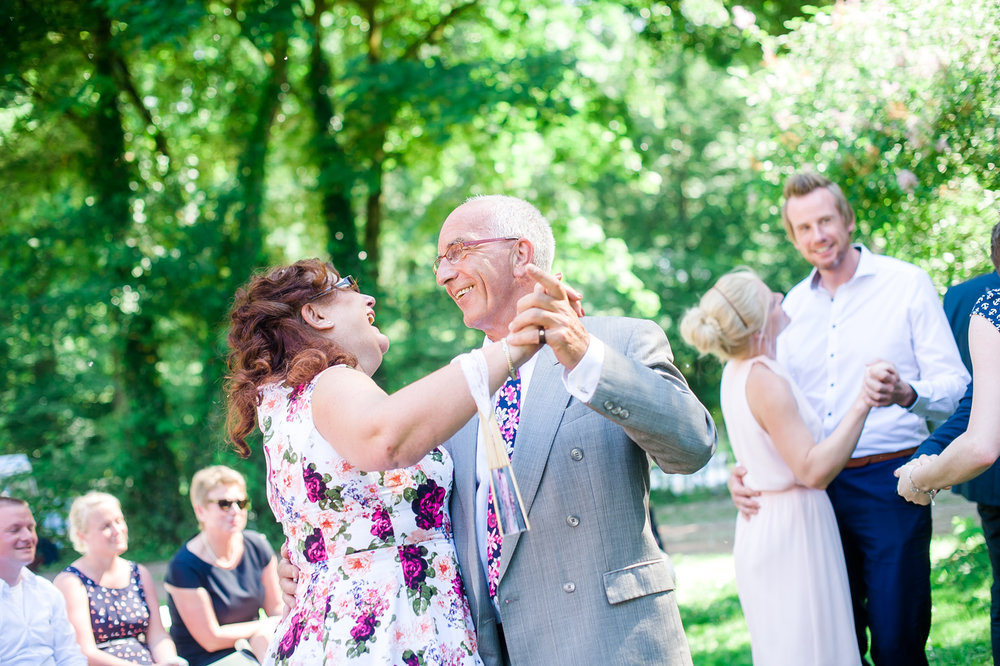 AdobeBridgeBatchRenameTemp42Britta Schunck Photography_bohowedding_gardenwedding.jpg
