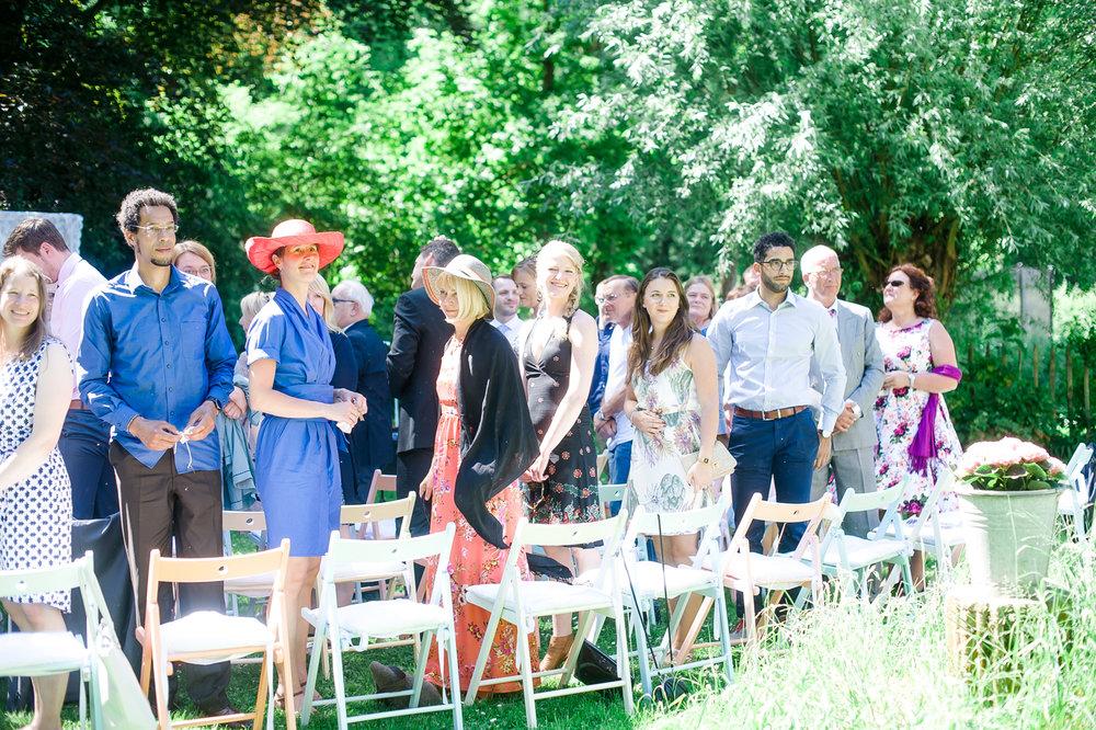 AdobeBridgeBatchRenameTemp16Britta Schunck Photography_bohowedding_gardenwedding.jpg
