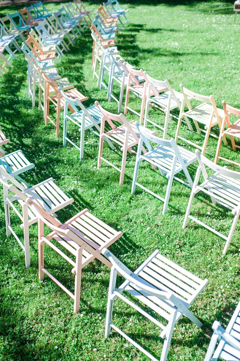 AdobeBridgeBatchRenameTemp12Britta Schunck Photography_bohowedding_gardenwedding.jpg
