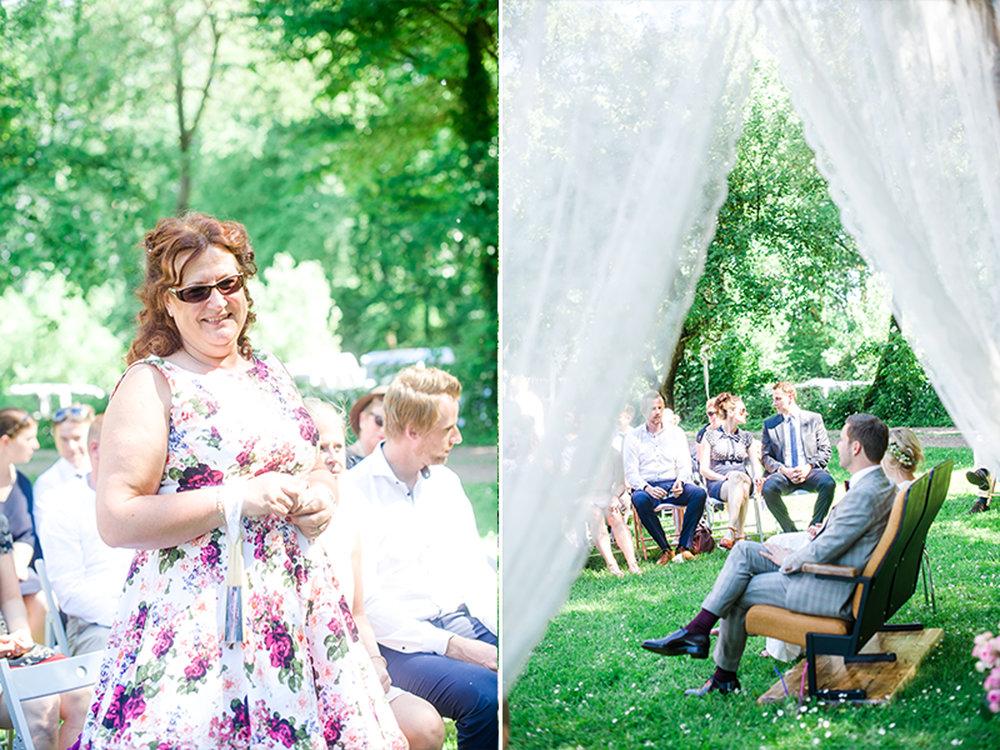 AdobeBridgeBatchRenameTemp10Britta Schunck Photography_bohowedding_gardenwedding.jpg