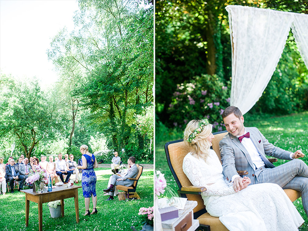 AdobeBridgeBatchRenameTemp9Britta Schunck Photography_bohowedding_gardenwedding.jpg