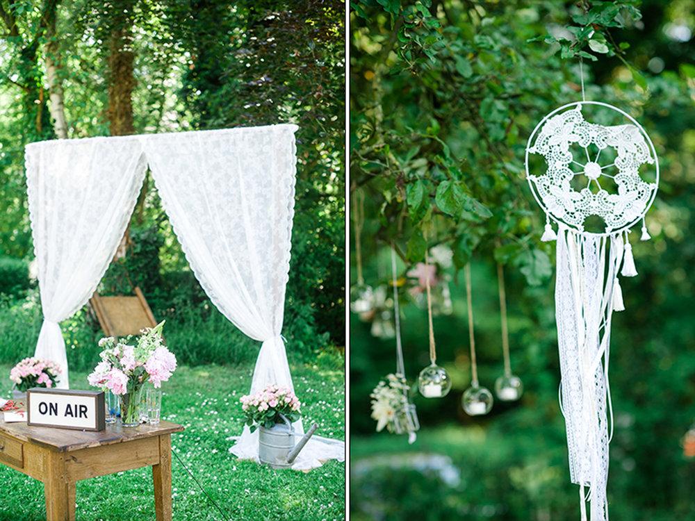 AdobeBridgeBatchRenameTemp6Britta Schunck Photography_bohowedding_gardenwedding.jpg