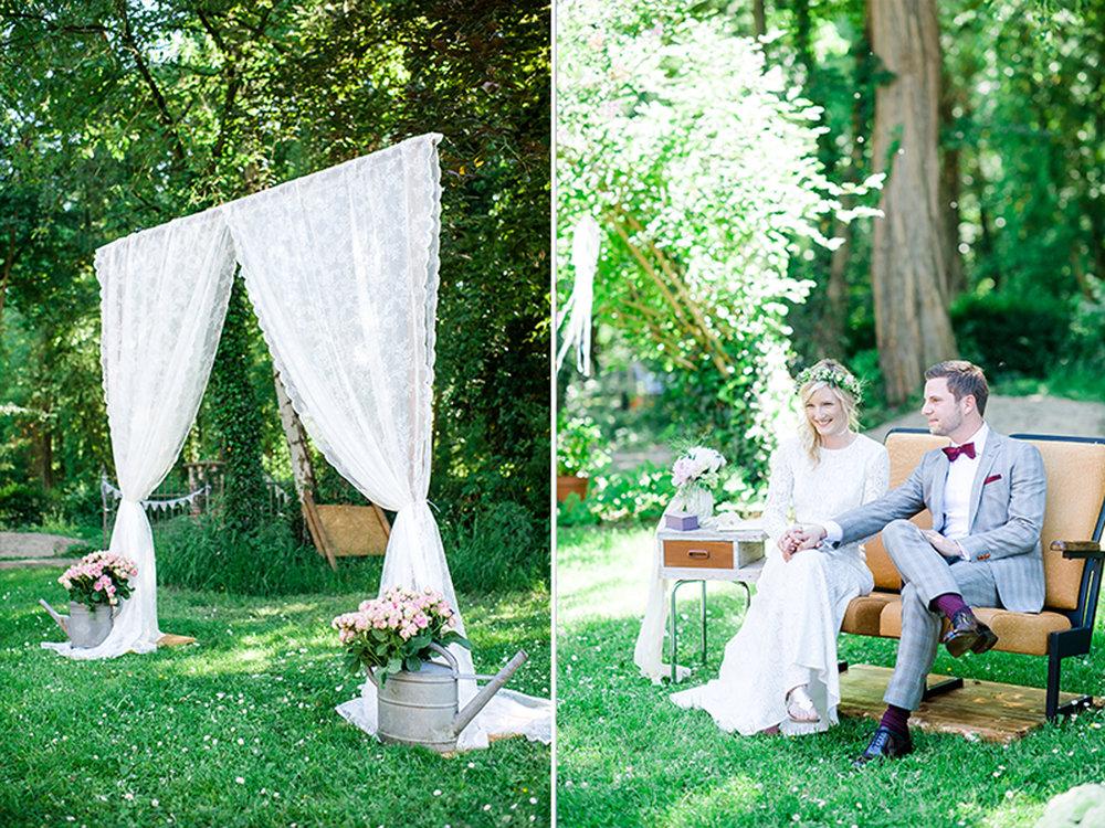 AdobeBridgeBatchRenameTemp5Britta Schunck Photography_bohowedding_gardenwedding.jpg