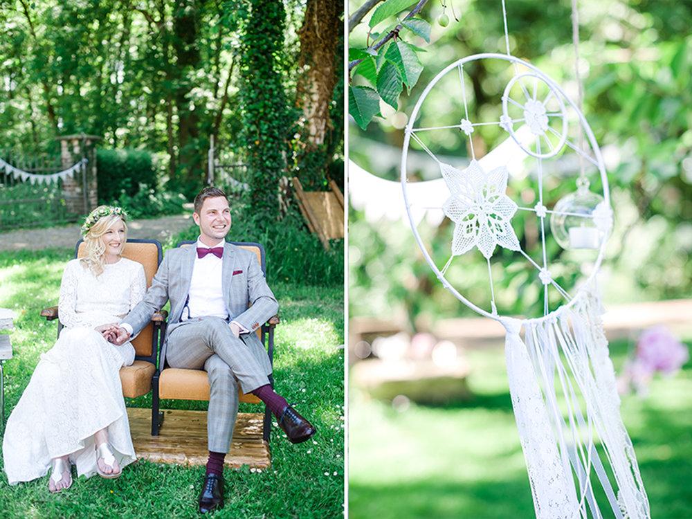 AdobeBridgeBatchRenameTemp4Britta Schunck Photography_bohowedding_gardenwedding.jpg