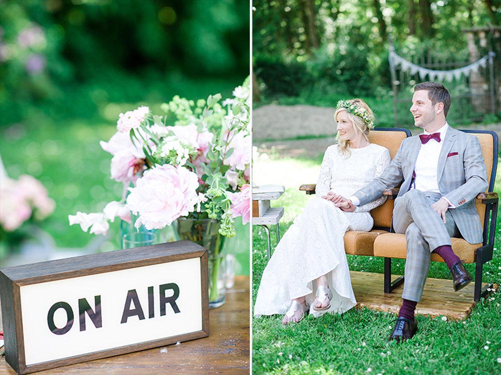 AdobeBridgeBatchRenameTemp2Britta Schunck Photography_bohowedding_gardenwedding.jpg