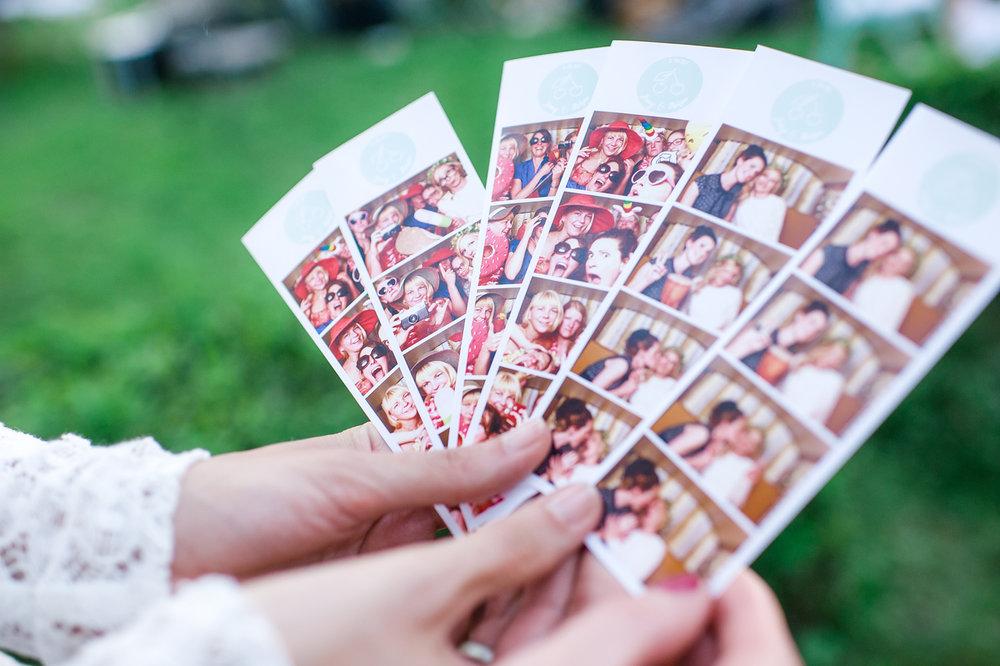 AdobeBridgeBatchRenameTemp2Britta Schunck Photography_bohowedding_gardenwedding_kirschof.jpg