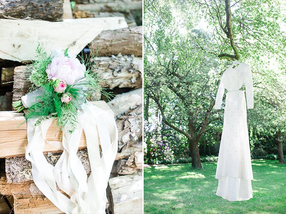 Britta Schunck Photography_bohowedding_gardenwedding_kirschof.jpg