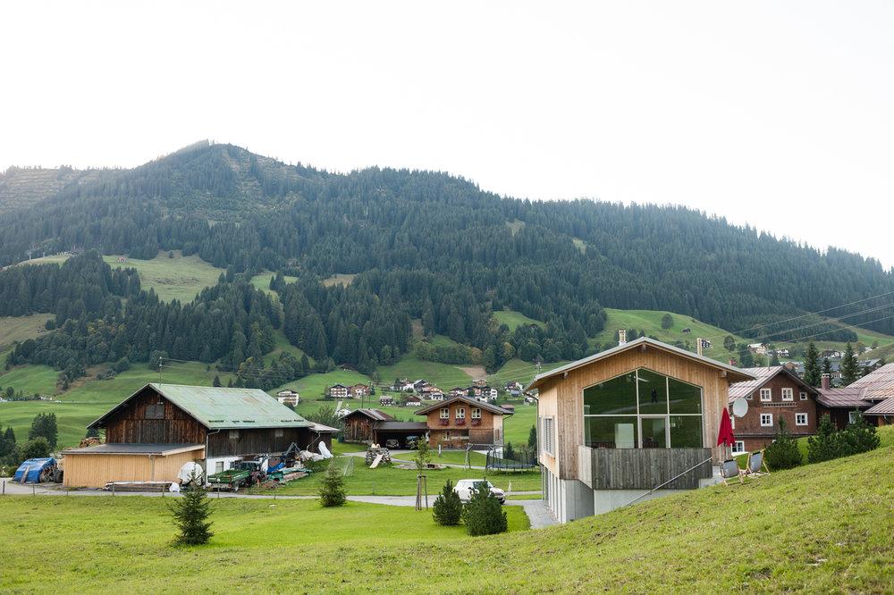 Bergraum_Kleinwasertal20170921_9.jpg