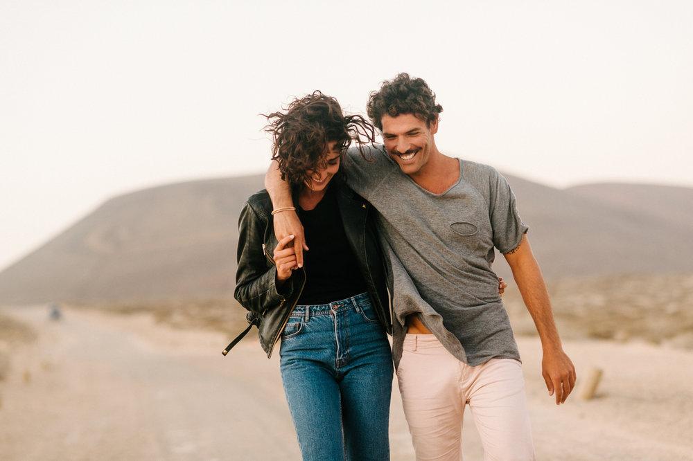 La Graciosa Lovers (23 von 36).jpg