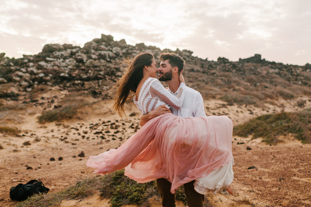 Canary Islands_Elopement (294 von 440).jpg