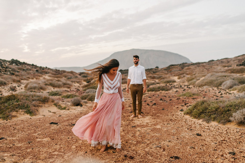 Canary Islands_Elopement (296 von 440).jpg