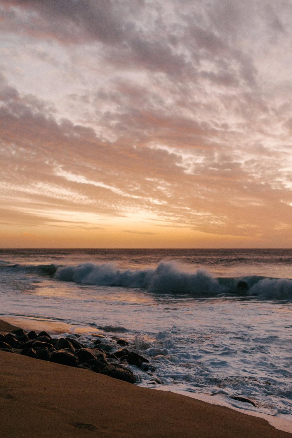 Canary Islands_Elopement (298 von 440).jpg
