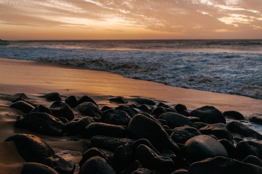 Canary Islands_Elopement (301 von 440).jpg