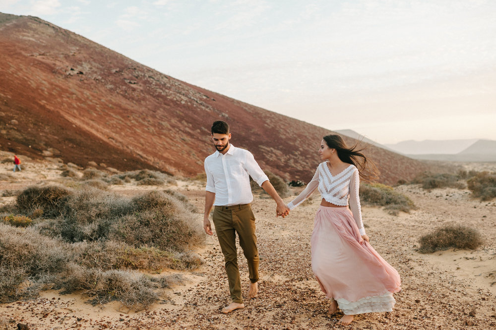 Canary Islands_Elopement (232 von 440).jpg