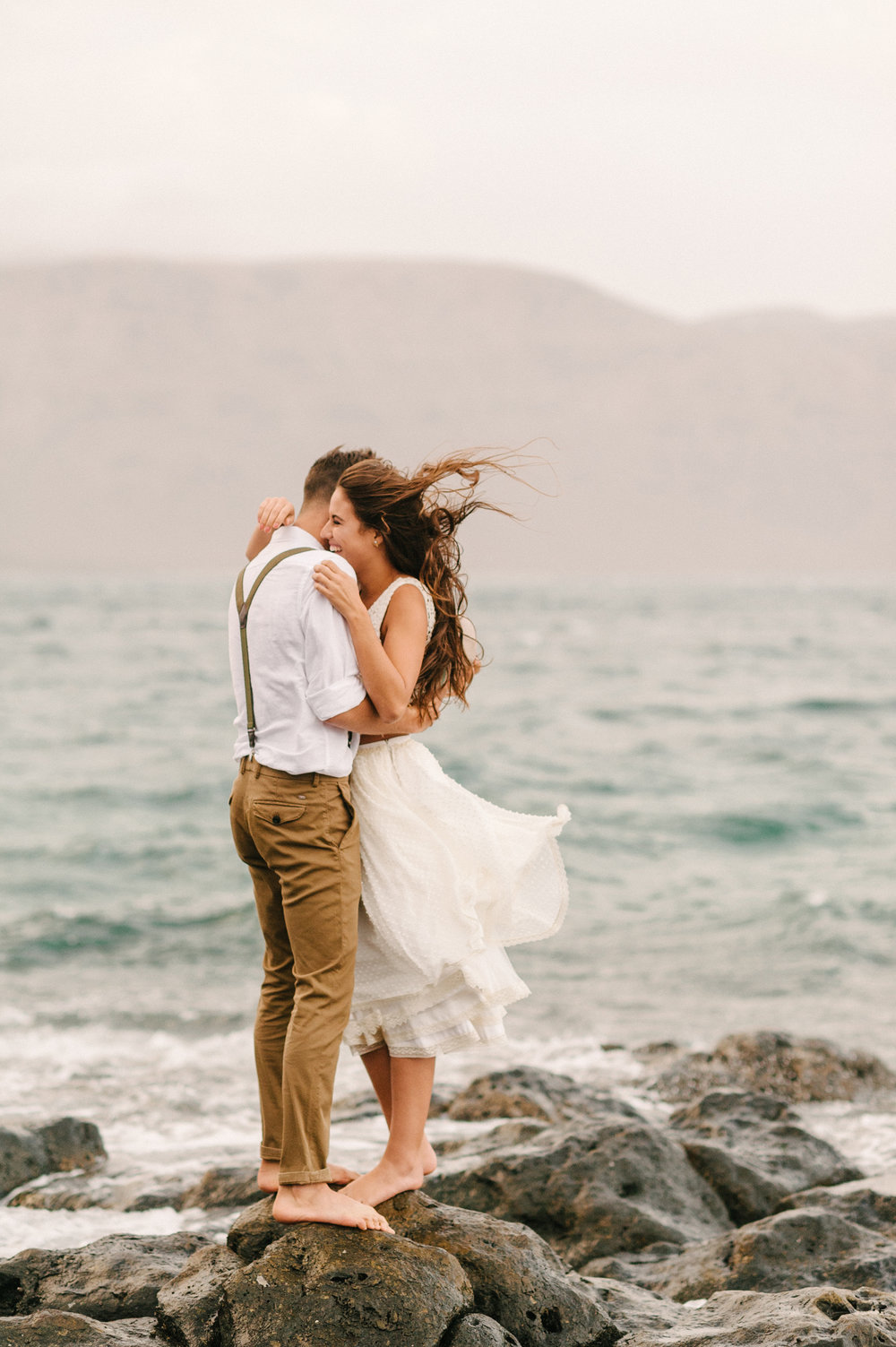Canary Islands_Elopement (132 von 440).jpg