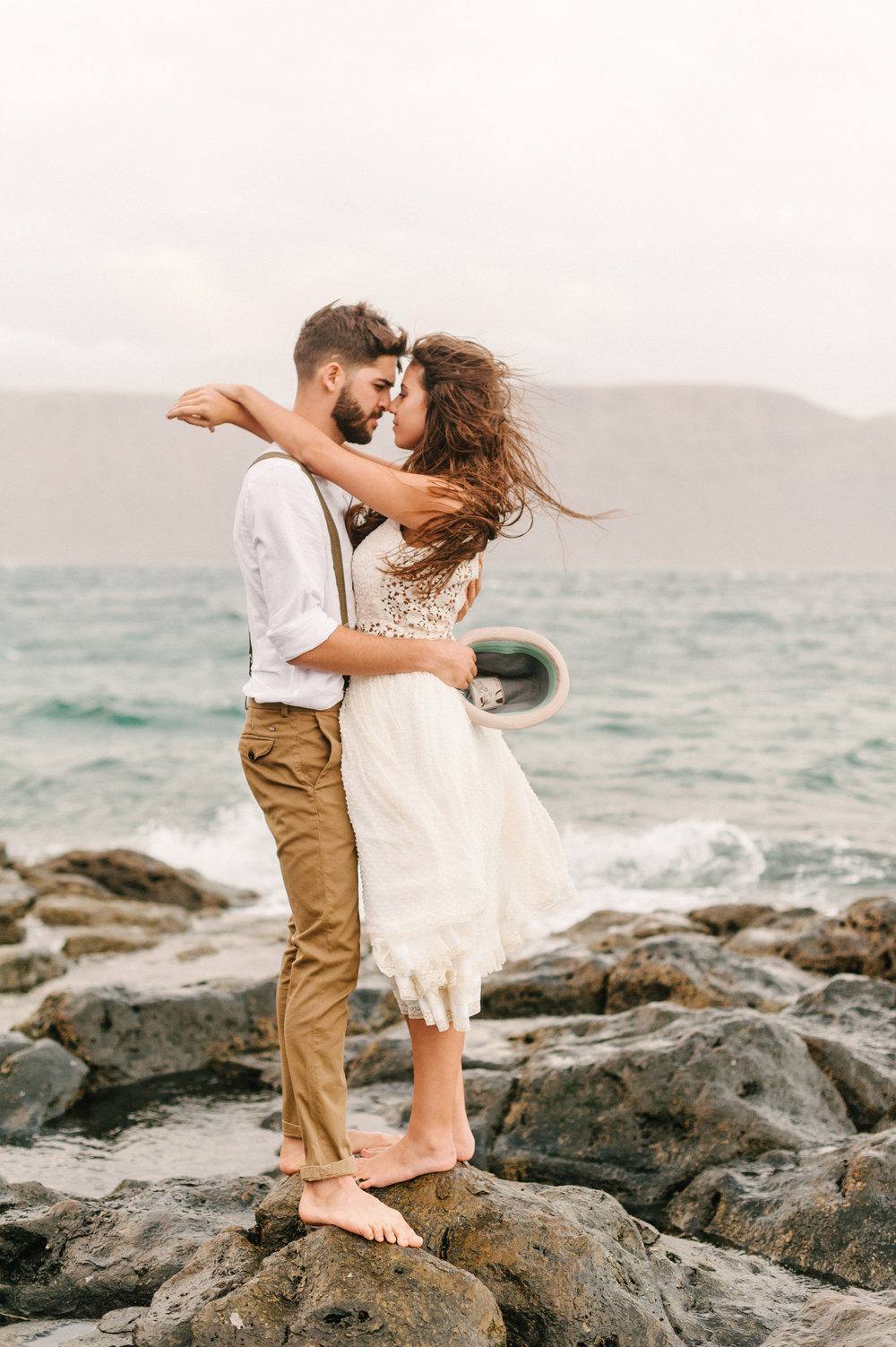 Canary Islands_Elopement (140 von 440).jpg