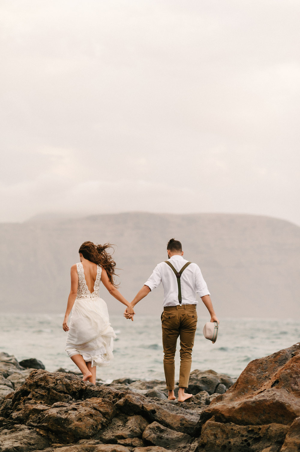 Canary Islands_Elopement (129 von 440).jpg