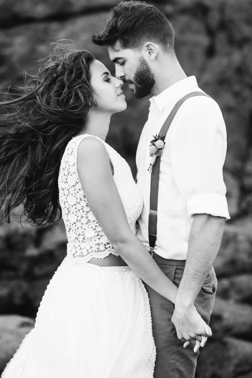 Canary Islands_Elopement (158 von 440).jpg