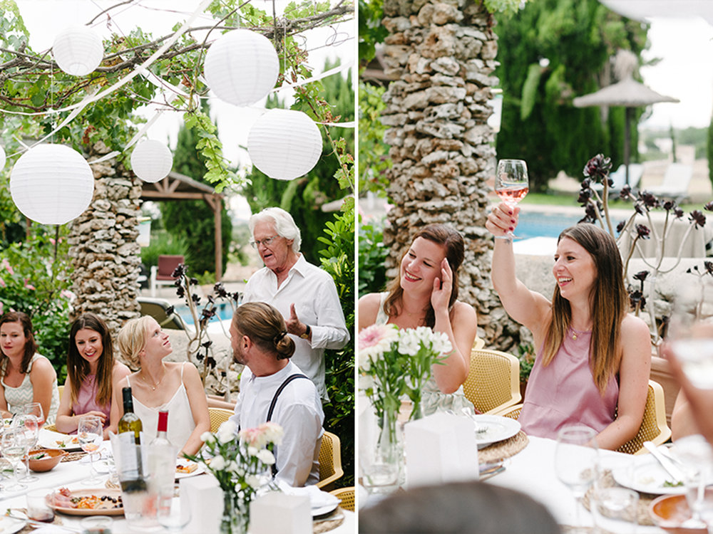 4Mallorca Finca Wedding Lazy Finca.jpg