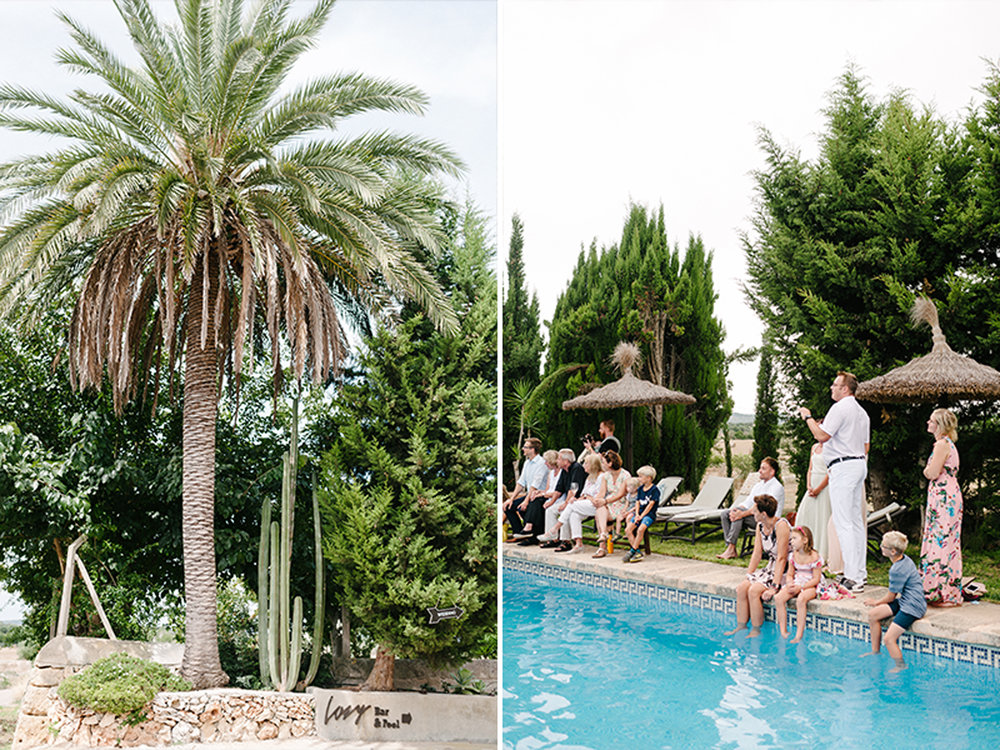 Mallorca Finca Wedding Lazy Finca.jpg