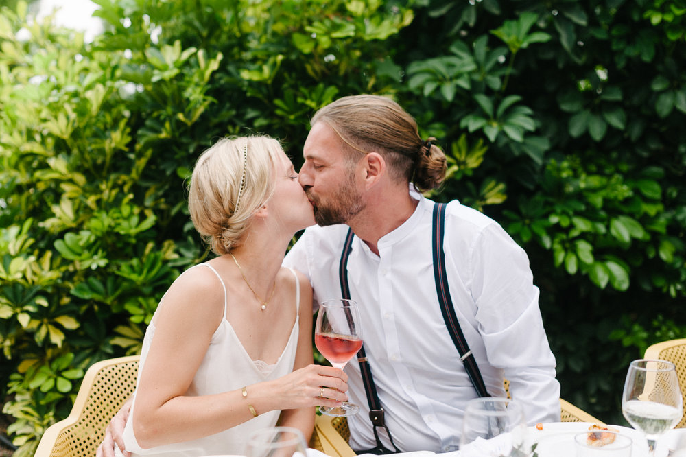 AdobeBridgeBatchRenameTemp37Mallorca Finca Wedding Lazy Finca.jpg