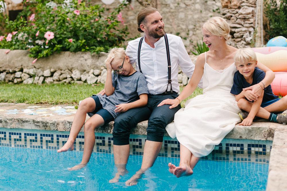 AdobeBridgeBatchRenameTemp33Mallorca Finca Wedding Lazy Finca.jpg
