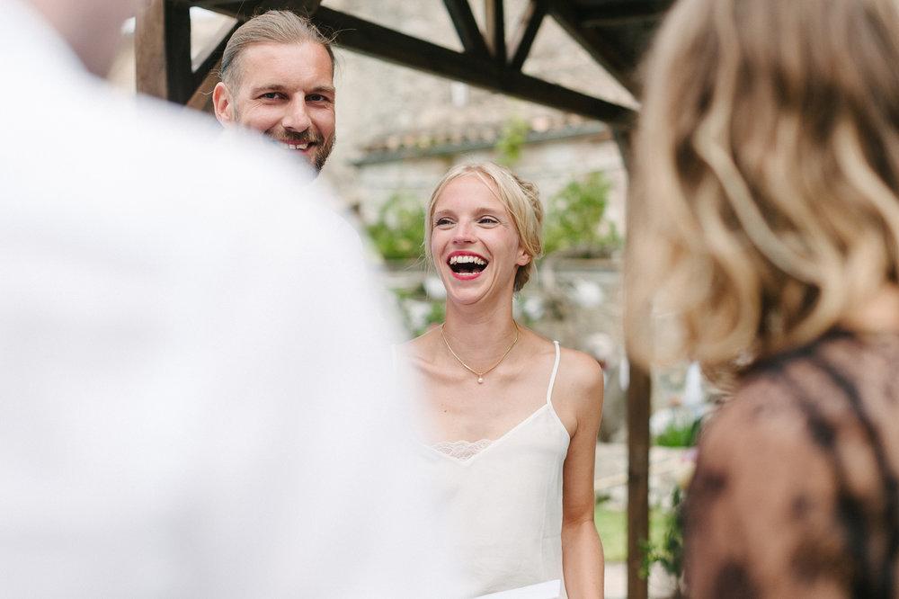 AdobeBridgeBatchRenameTemp30Mallorca Finca Wedding Lazy Finca.jpg