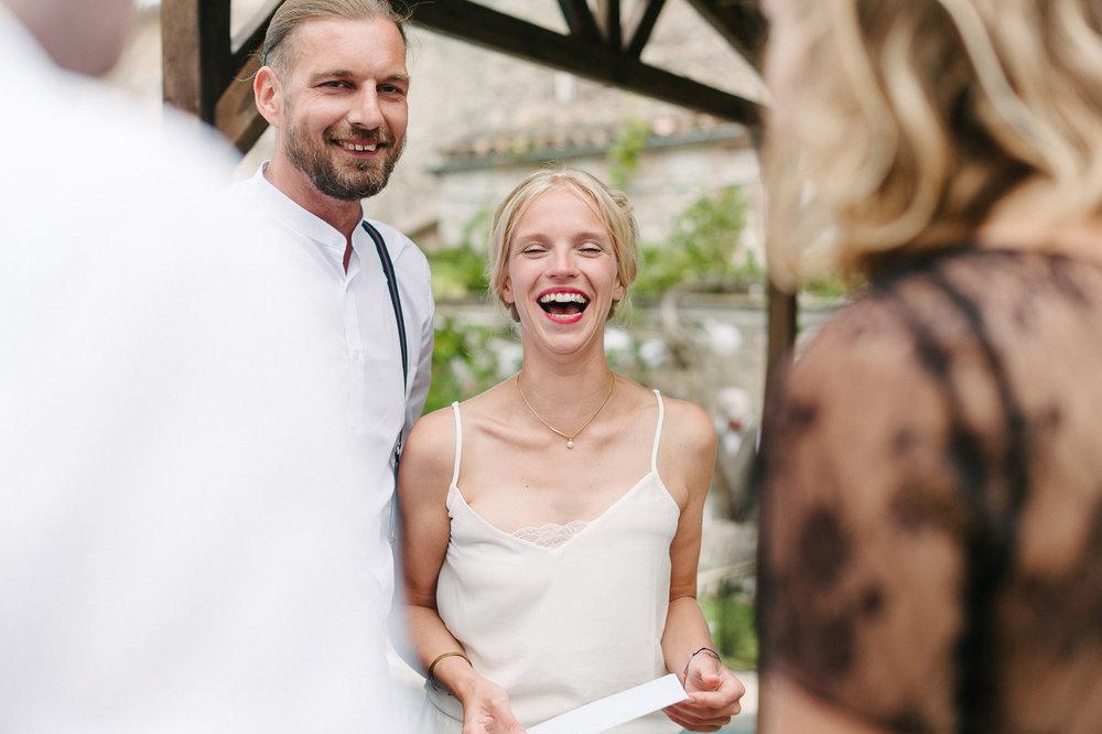 AdobeBridgeBatchRenameTemp29Mallorca Finca Wedding Lazy Finca.jpg