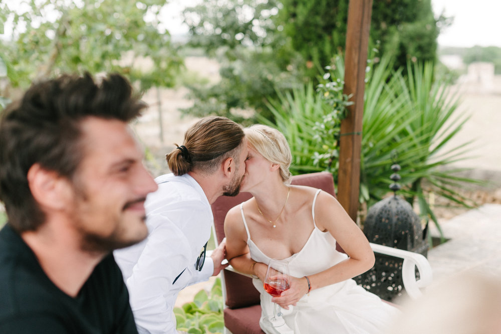 AdobeBridgeBatchRenameTemp24Mallorca Finca Wedding Lazy Finca.jpg
