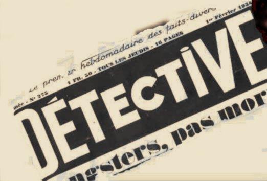 detec4.jpg