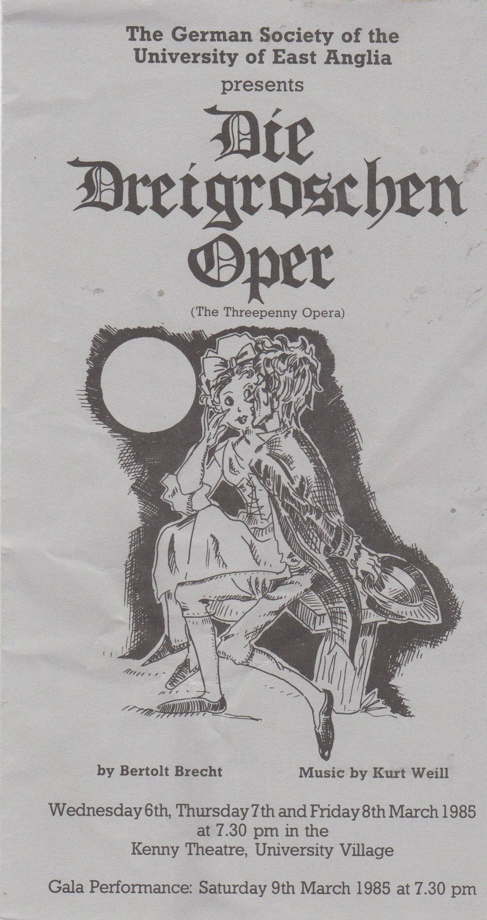 german theepenny opera.jpeg