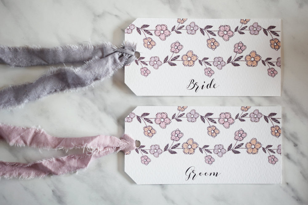 Grace Wedding Place Tags.jpg