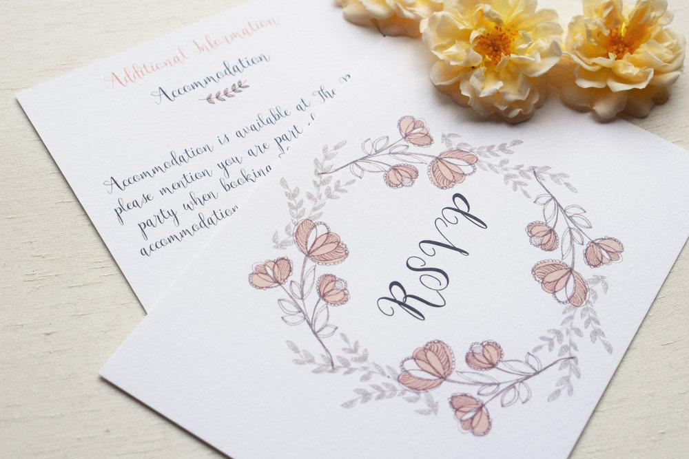 Blossom rsvp.jpg
