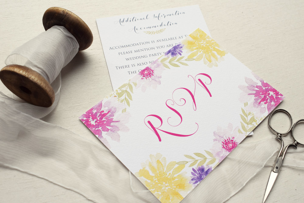 Bloom wedding rsvp card.jpg