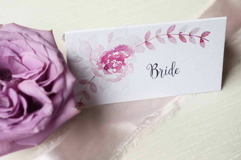 Amour Watercolour Place Card.jpg